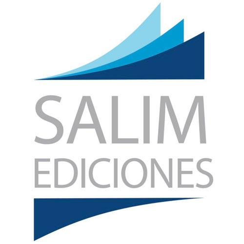 Editorial SALIM