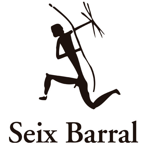 Editorial SEIX BARRAL