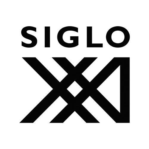 Editorial SIGLO XXI ESPAÑA