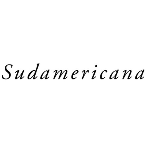 Editorial SUDAMERICANA