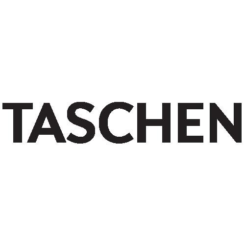 Editorial TASCHEN