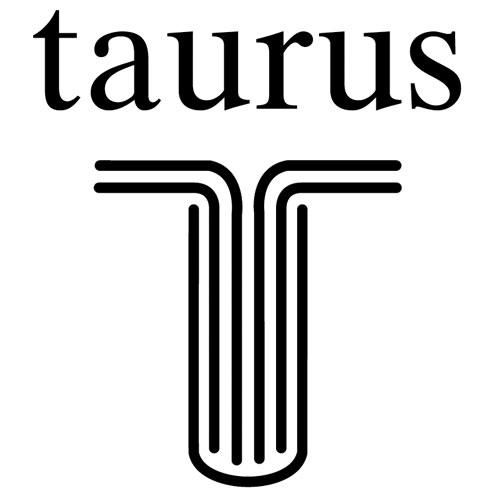 Editorial TAURUS
