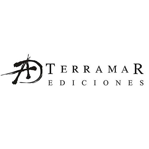 Editorial TERRAMAR