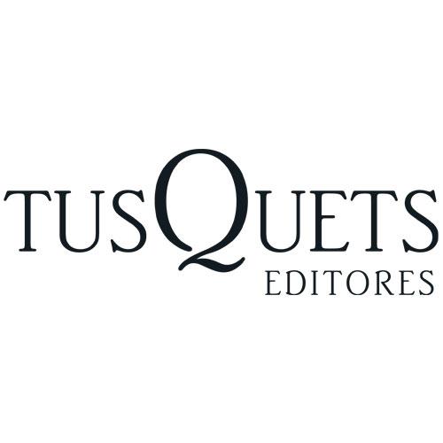 Editorial TUSQUETS