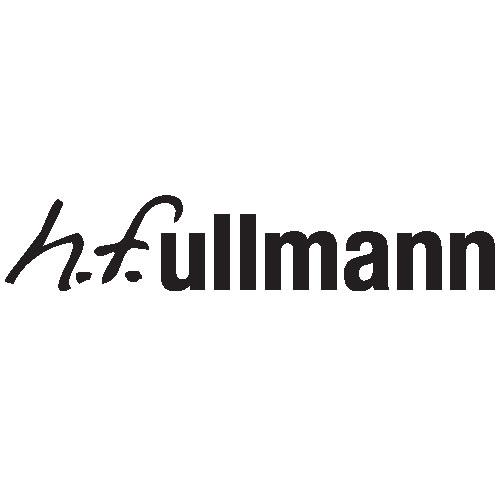 Editorial ULLMANN