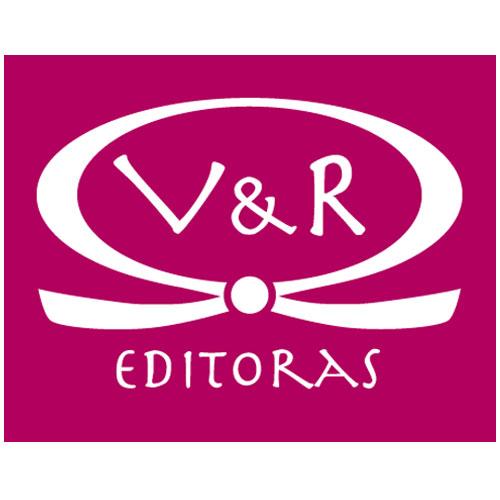 Editorial V & R  EDITORAS
