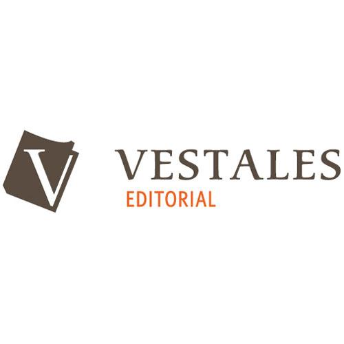 Editorial VESTALES