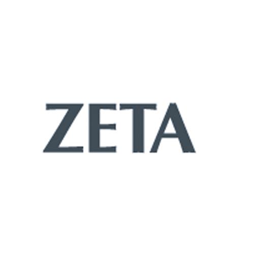 Editorial ZETA BOLSILLO