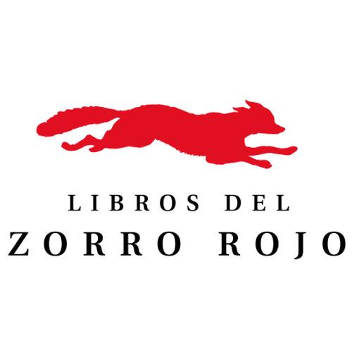 Editorial ZORRO ROJO