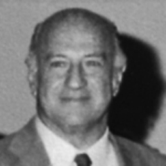 Mauricio Abadi