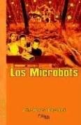 Los Microbots