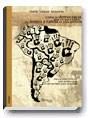 Cómo la democracia, que es para todos, en América Latina es para pocos