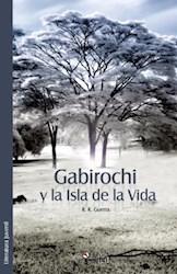 Gabirochi y la isla de la vida