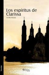 Los espíritus de Clarissa
