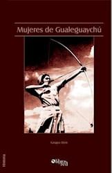Mujeres de Gualeguaychú