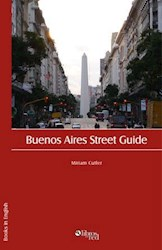Buenos Aires Street Guide