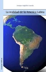 La realidad de la América Latina