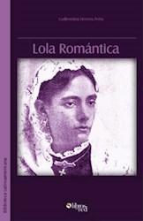 Lola Romántica