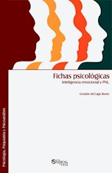 Fichas psicológicas. Inteligencia emocional y PNL