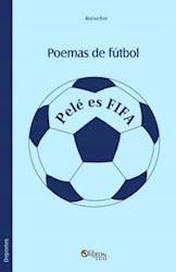 Poemas de fútbol