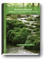 Biorremediación. Estrategias contra la contaminación ambiental