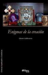 Enigmas de la creación