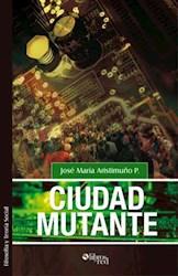 Ciudad mutante