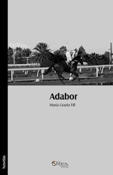 Adabor