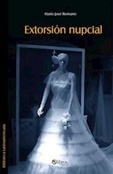 Extorsión nupcial