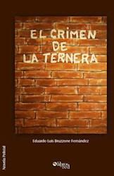 El crimen de La Ternera