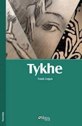 Tykhe