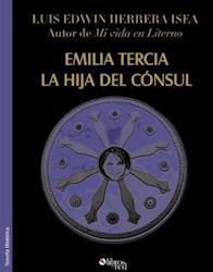 Emilia Tercia, la hija del cónsul