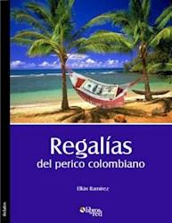 Regalías del perico colombiano