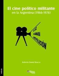 El cine político militante en la Argentina (1966-1976)