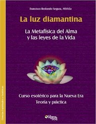 La luz diamantina