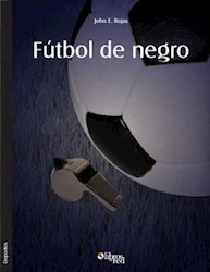 Fútbol de negro