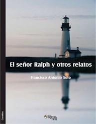 El señor Ralph y otros relatos
