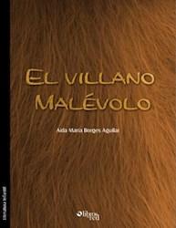 El villano Malévolo