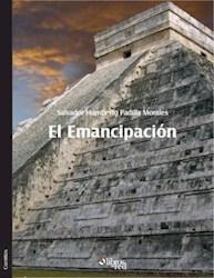 El Emancipación