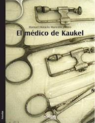 El médico de Kaukel