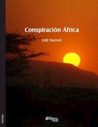 Conspiración África