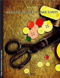 Manual de alta costura Loren
