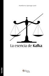 La esencia de Kafka