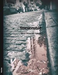 Yrreversible