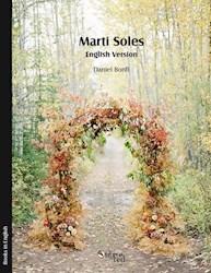 Marti Soles. English version
