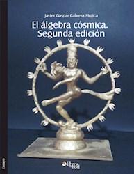 El álgebra cósmica. Segunda edición