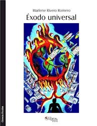 Éxodo universal