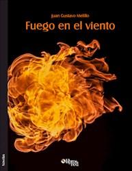 Fuego en el viento