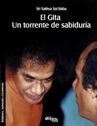 El Gita. Un torrente de sabiduría