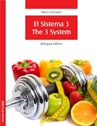 El Sistema 3. The 3 System